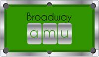 Broadway Amusements