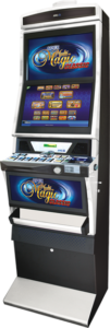 apex video slot belfast