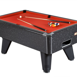 supreme-winner-black-marble-pool-table-with-red-cloth