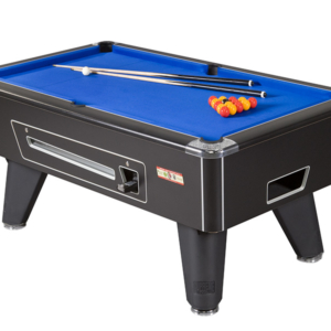 supreme-winner-pool-table-with-blue-cloth