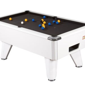 supreme-winner-white-pool-table-with-black-cloth