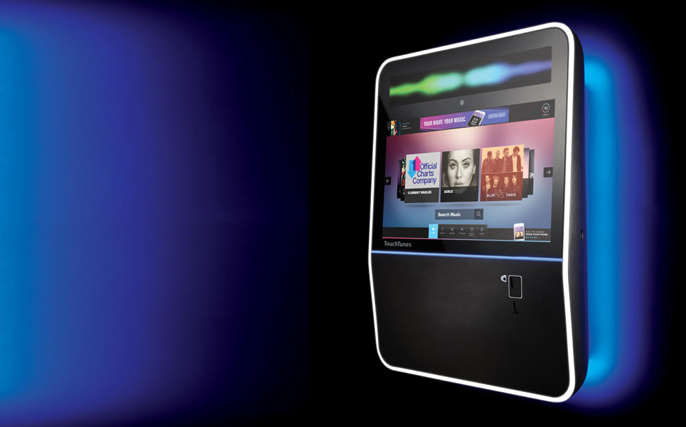 touchtunes-jukebox-ireland
